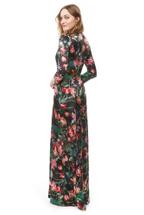 Product image Columbine Dress