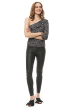 Product image Millie Leather Leggings