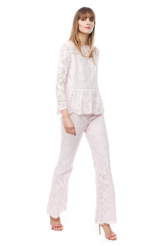 Product thumbnail of Grazia pants