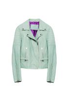 Product image Benito Leather Jacket