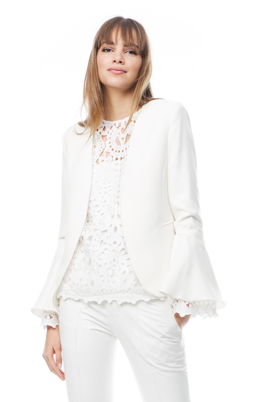 Florenza blazer