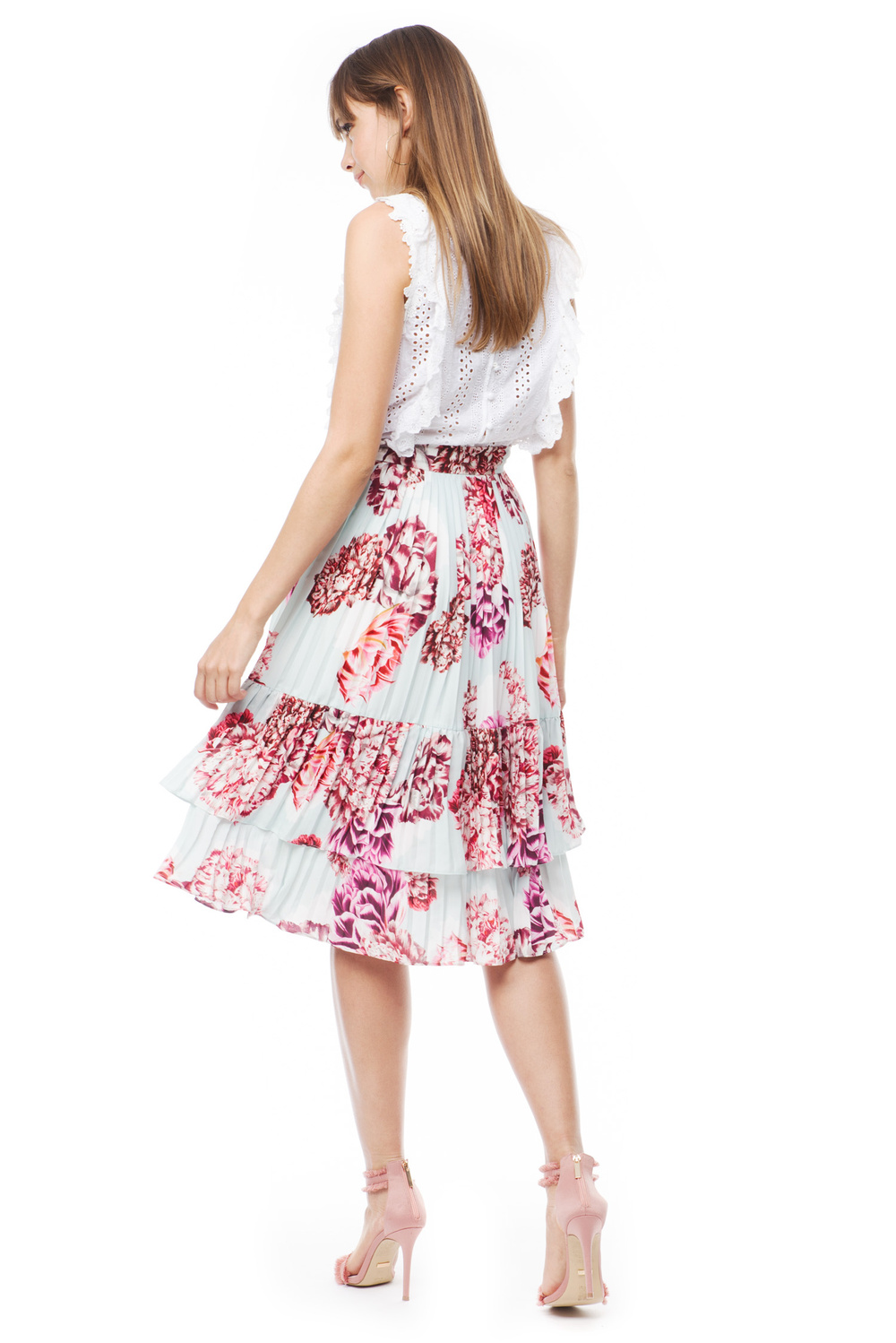 Product image Anabelle Skirt
