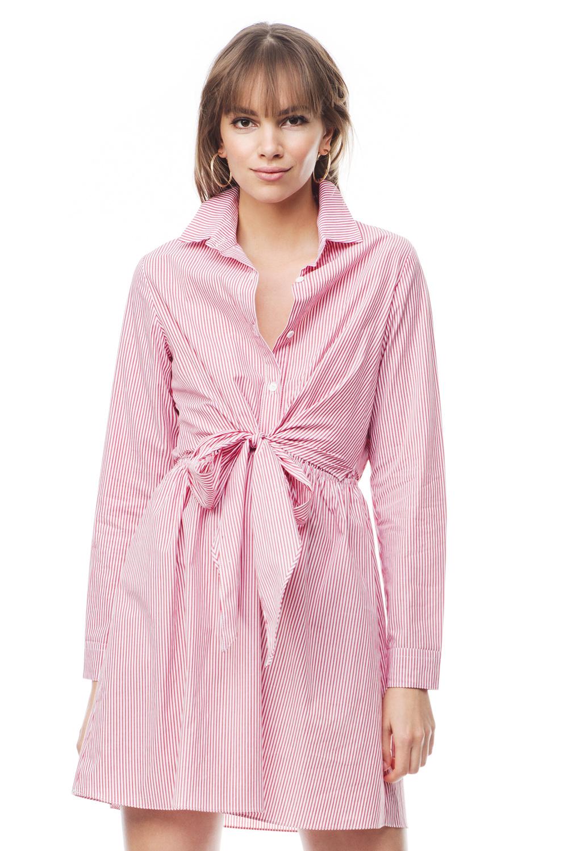 Product thumbnail of Nella shirt