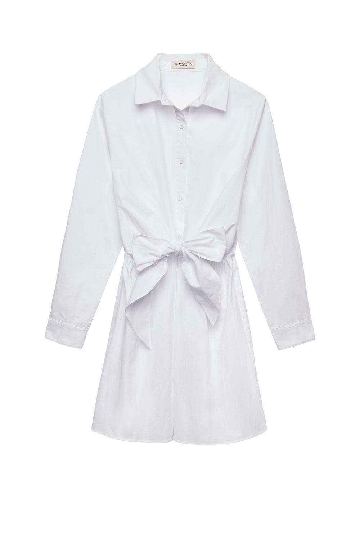 Product image Nella Shirt