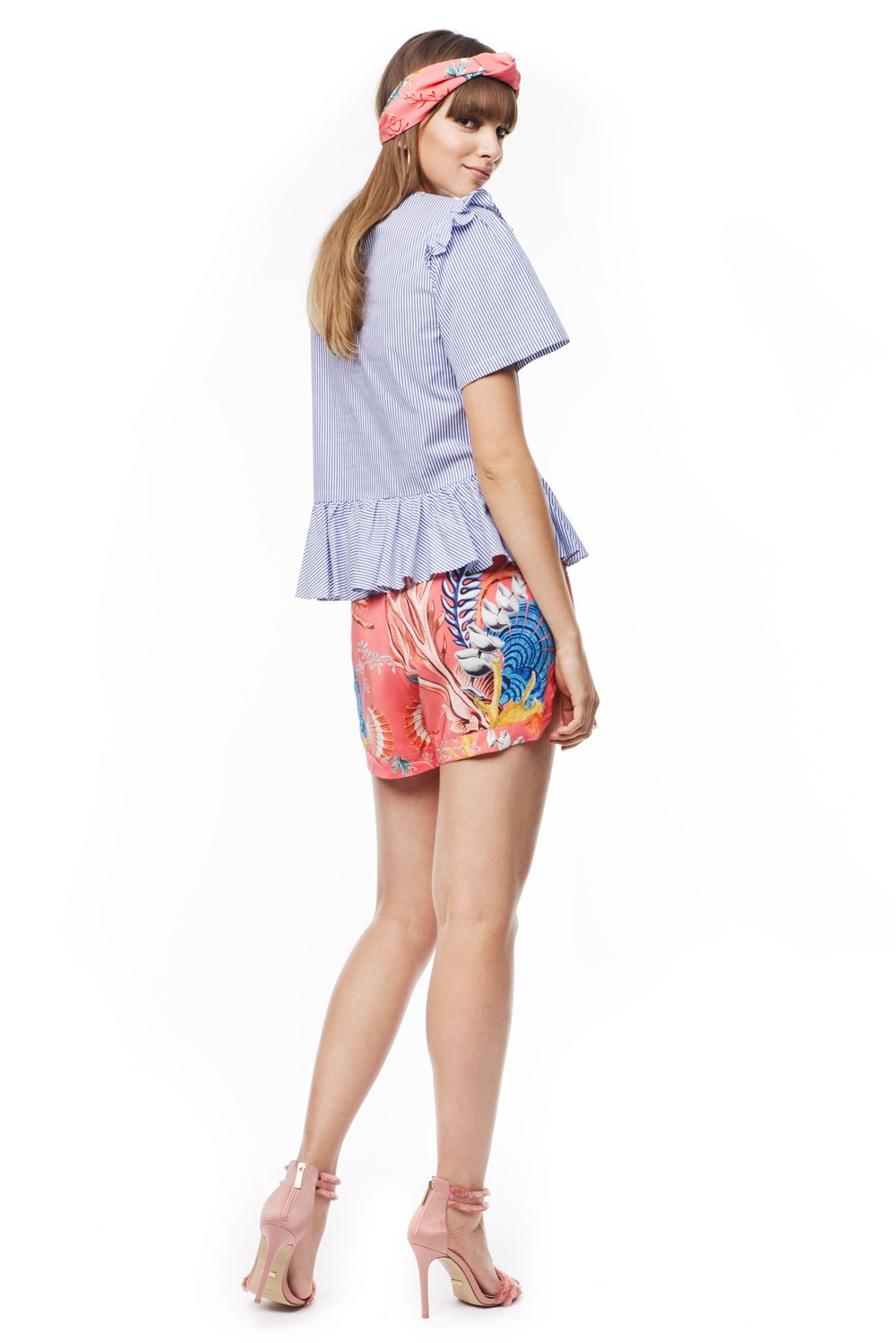 Product image Camelia Top