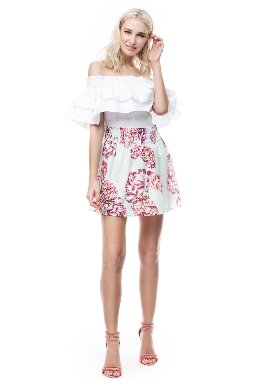 Product thumbnail of Stephanie skirt