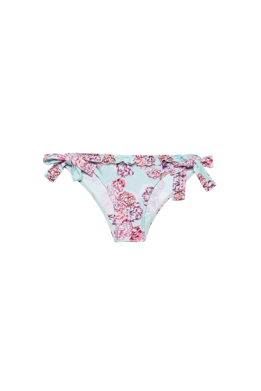 Liona bikini bottom