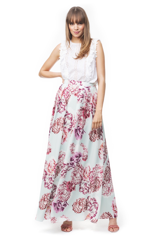 Rafaela skirt