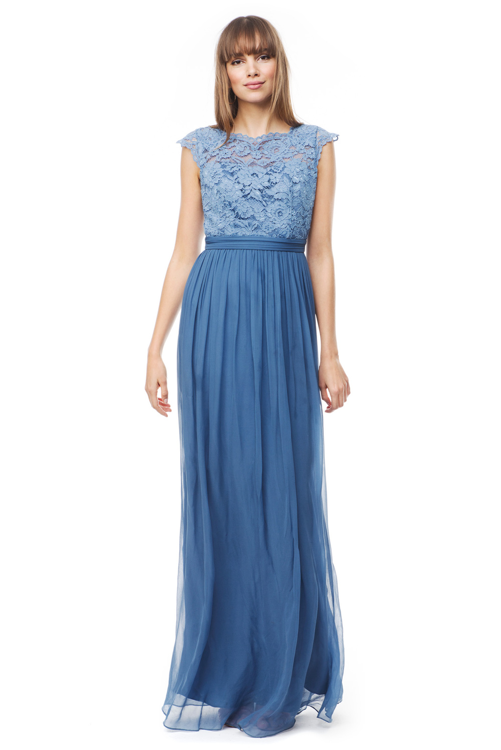 Classic dresses - By Malina Official | Designer Clothing & Accessories