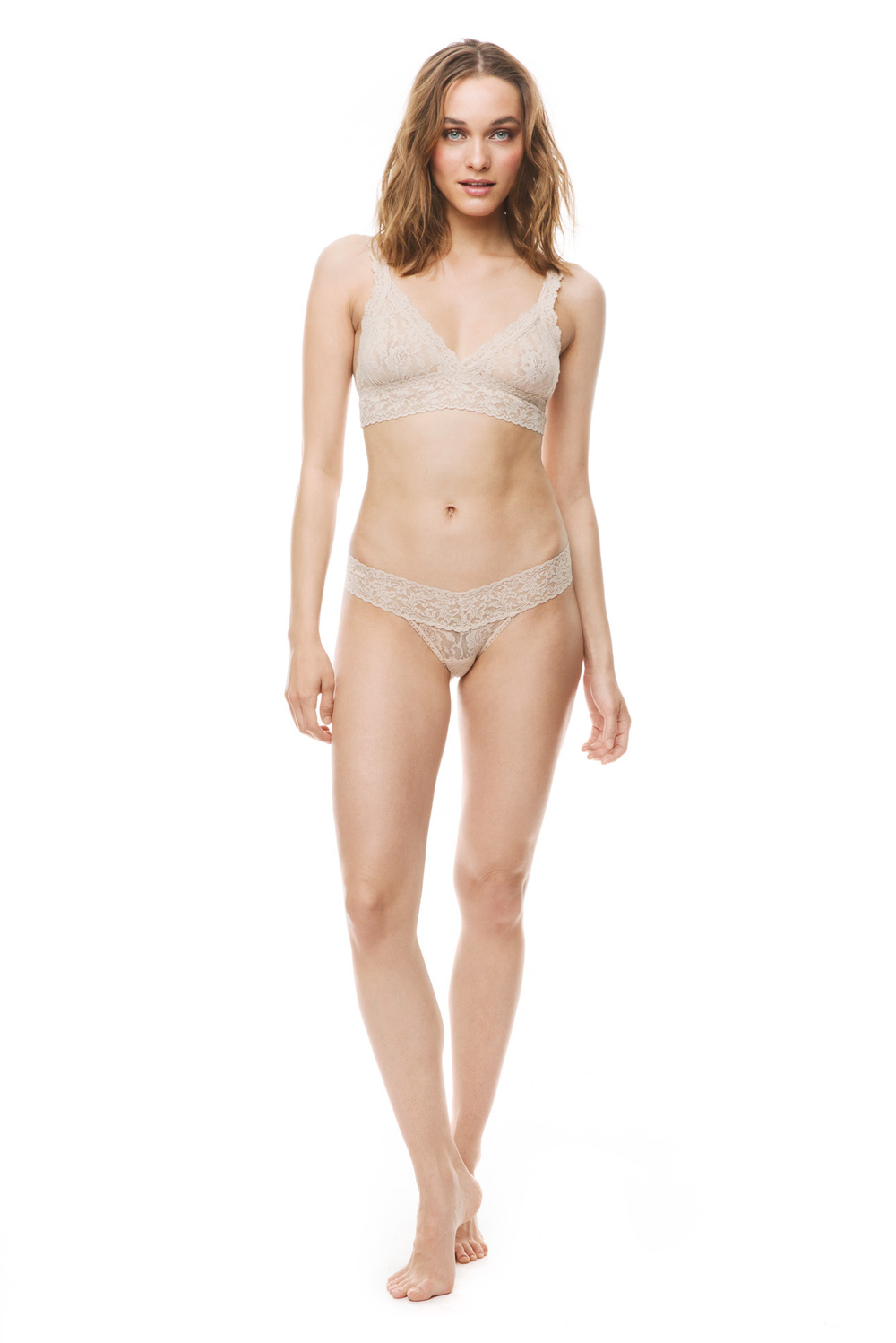 Product image Hanky Panky Low Rise Thong