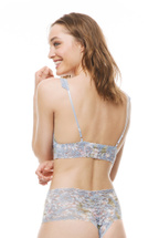 Product image Hanky Panky Retro Thong