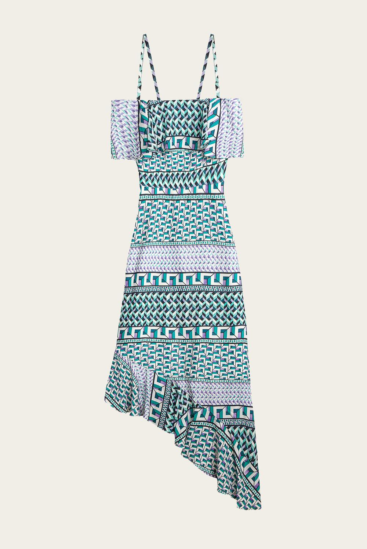 Product image Celina Dress