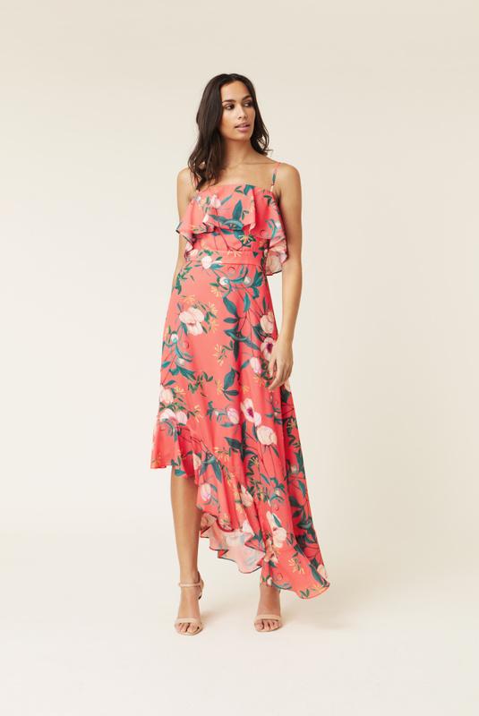 Product Thumbnail of Celina dress