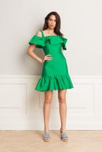 Product image Donatella Dress