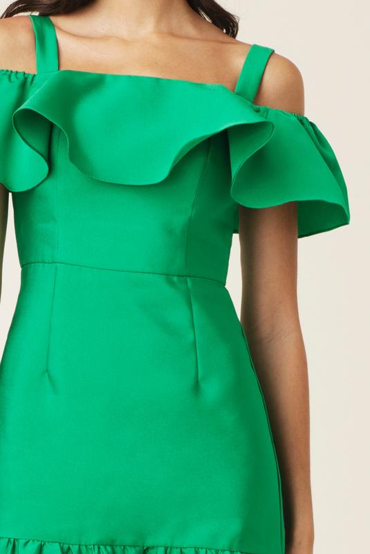 Product Thumbnail of Donatella dress
