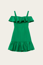 Product image Donatella Dress