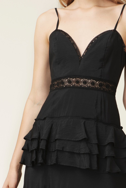 Product image Ariel Dress