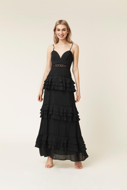 a7f2ce8e99 Product Thumbnail of Ariel dress ...