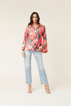 Product image Fiona Blouse