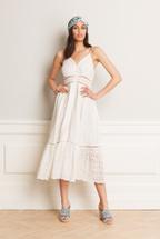 Product image Summer Dress