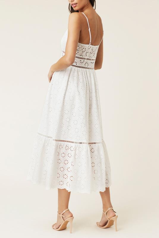 Product Thumbnail of Summer dress