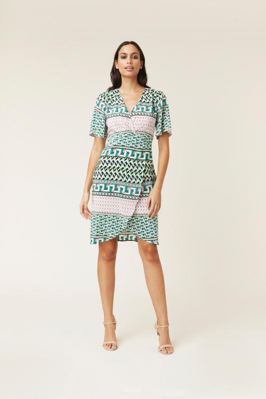 Product Thumbnail of Tasha dress