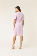 Product image Tasha Dress