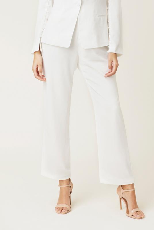 Product Thumbnail of Hailey pants