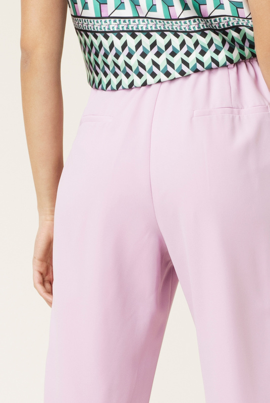 Product Thumbnail of Hailey pants