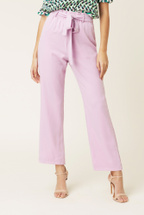 Product image Hailey Pants
