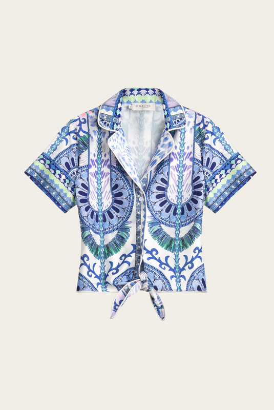 Product Thumbnail of Katie blouse