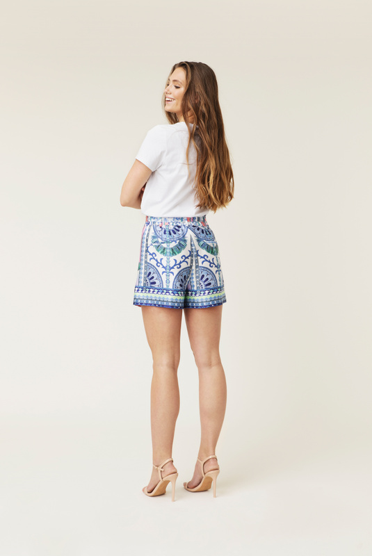 Product Thumbnail of Ally shorts