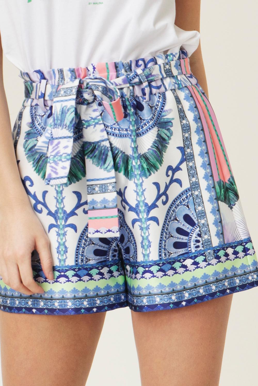 Product image Ally Shorts
