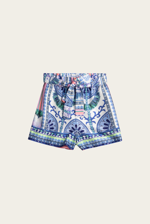 Product thumbnail of Ally shorts