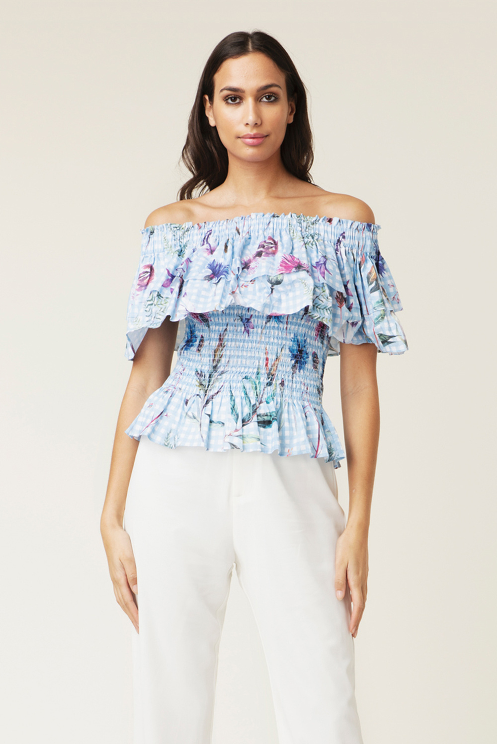Product thumbnail of Idalia top