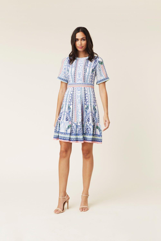 Product thumbnail of Maddison dress