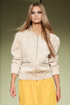 Product image Callie Jacket