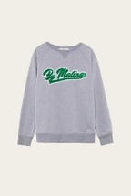 Product image By Malina Sweatshirt