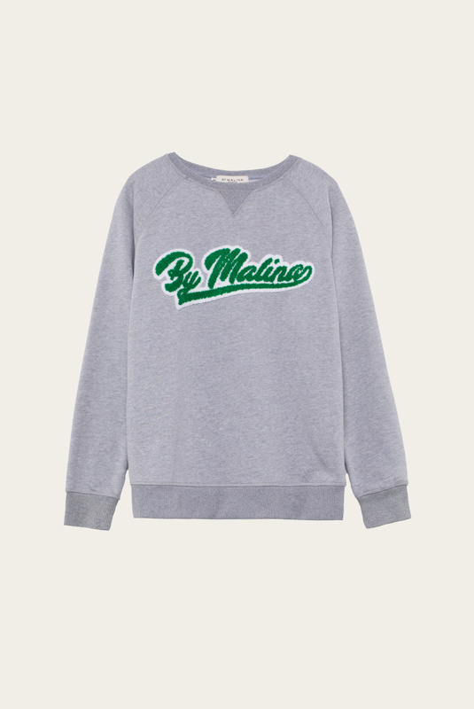 Product Thumbnail of By Malina sweatshirt