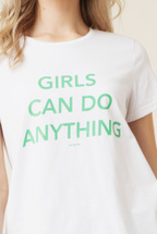 Product image Girls T-Shirt