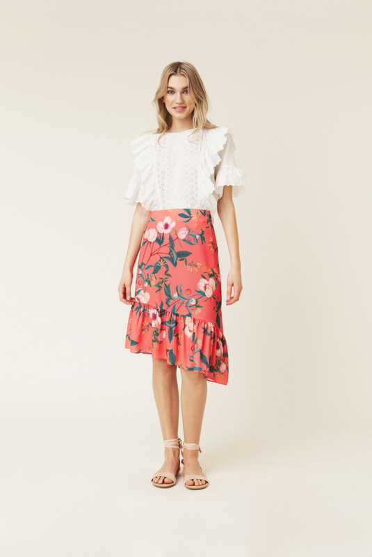 Product Thumbnail of Lucy skirt