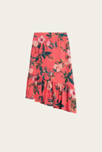 Product image Lucy Skirt
