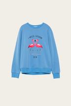 Product image Vitamin Sea Sweatshirt