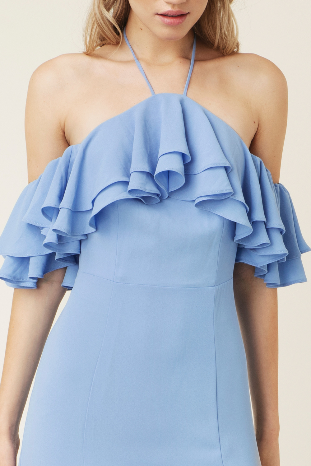 Product image Chloé Dress