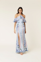 Product image Chloé Dress