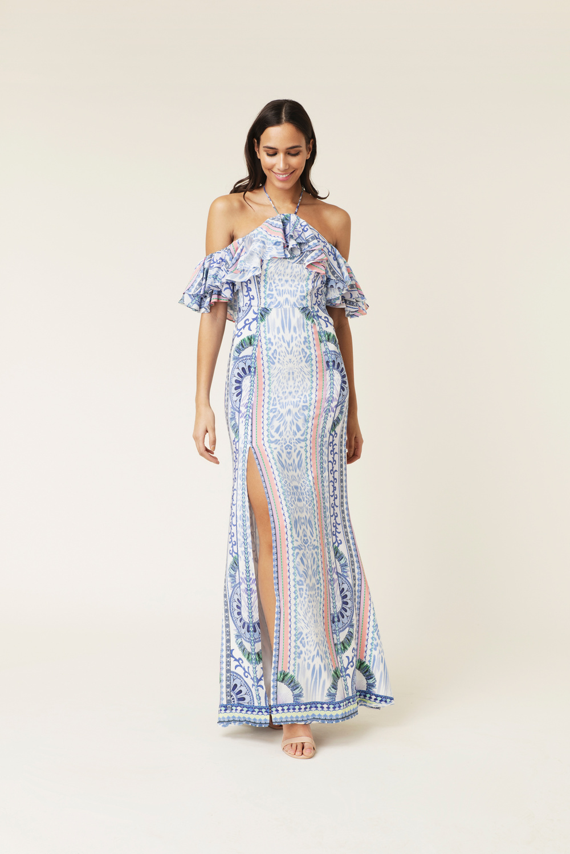 Product thumbnail of Chloé dress