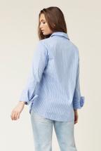 Product image Lillie Shirt