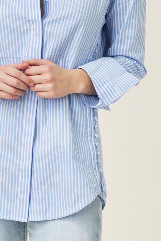 Product Thumbnail of Lillie shirt
