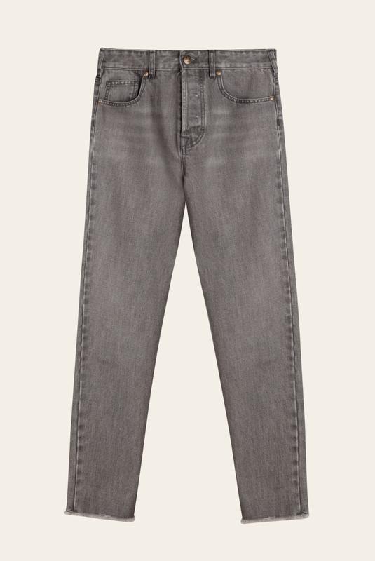 Product Thumbnail of Alexa jeans