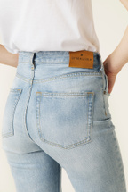 Product image Alexa Jeans